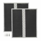 Replacement Filters for Non Ducted Hoods  - Charcoal