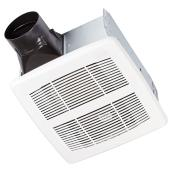 Bathroom Fan - Invent Series - 110 CFM