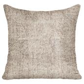 Faux Fur Cushion - 17