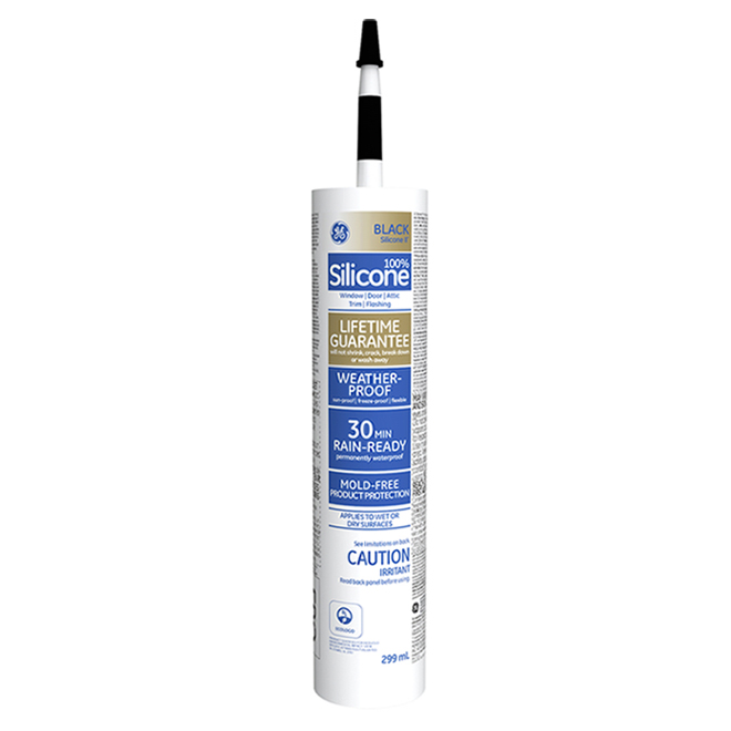 Sealant - Window and Door Sealant