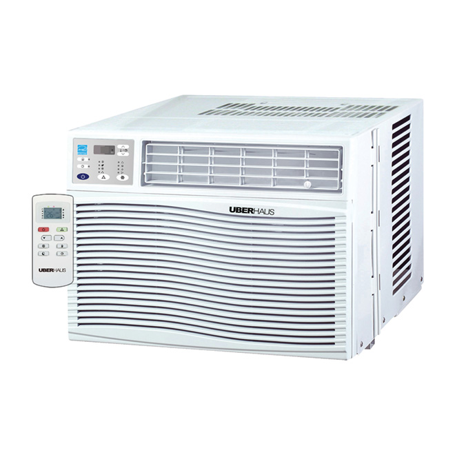 Air Conditioner - Horizontal Air Conditioner 10,000 BTU