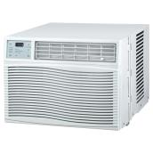 Air Conditioner - Horizontal Air Conditioner 12,000 BTU