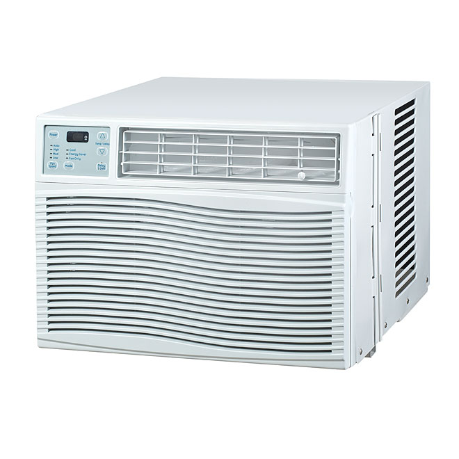 Air Conditioner - Horizontal Air Conditioner 14,500 BTU
