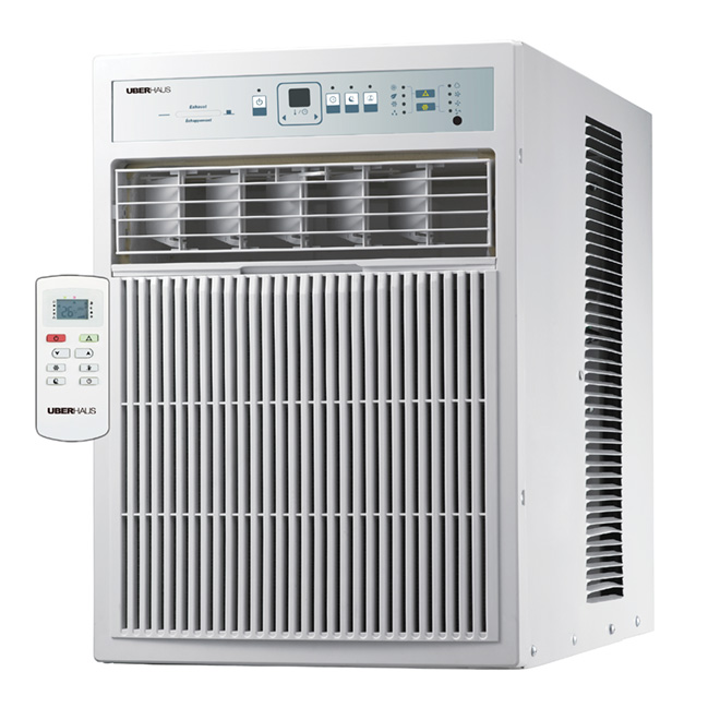Air Conditioner - Vertical Air Conditioner 10 000 BTU