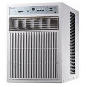 Air Conditioner - Vertical Air Conditioner 12 000 BTU