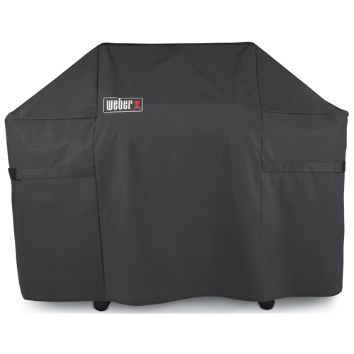 Barbecue Cover