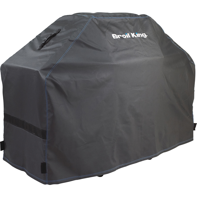 Deluxe Barbecue Cover Rona