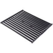 Grille de barbecue, ensemble de 2