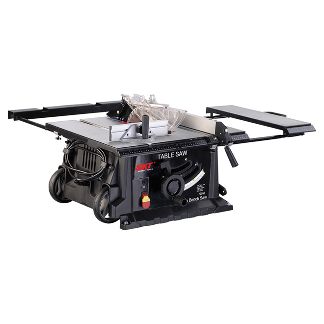 "Table Saw - 10"" - 150 A"