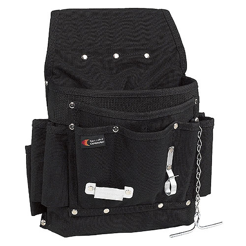 Pouch - Electrician's Tool Pouch