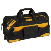 33-Compartment Tool Bag
