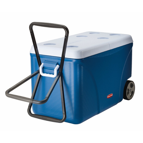 Ice Coolers On Wheels Bing Images