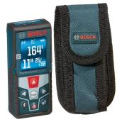 Laser Distance Measurer - 165'