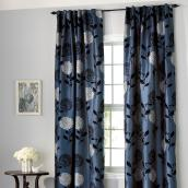 Curtains -