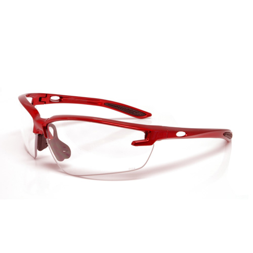 Eyewear - Safety Eyewear