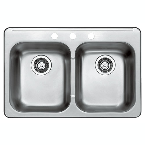 Rona Kitchen Sinks : rona canada kitchen faucets