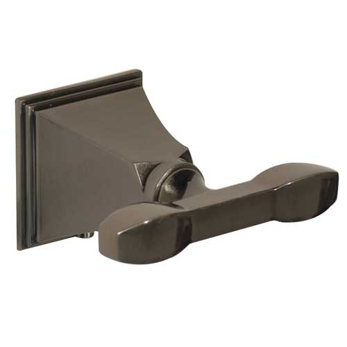 "Robe Hook - ""Gateway"" Double Robe Hook"