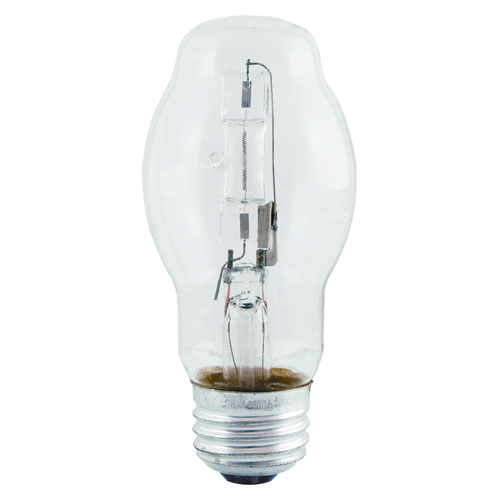 """BT 15"" Halogen Lightbulb"