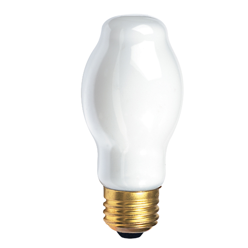 "Lightbulb - ""BT 15"" Halogen Lightbulb"
