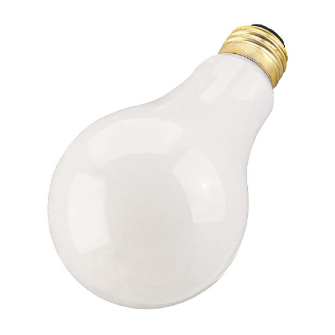 3-Way Lightbulb
