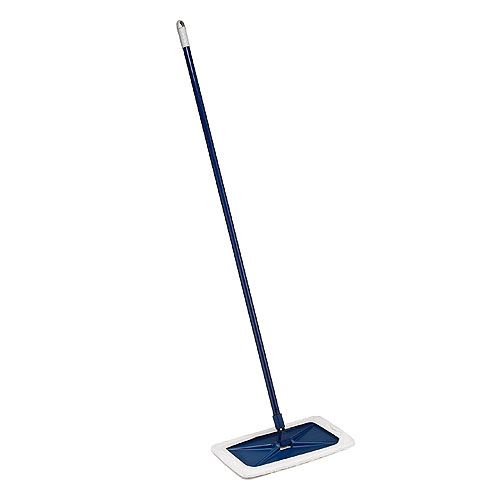 Swivel Head Mop