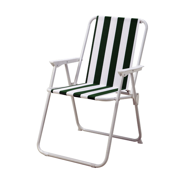 Chaise pliante plage table de lit for Chaise de plage