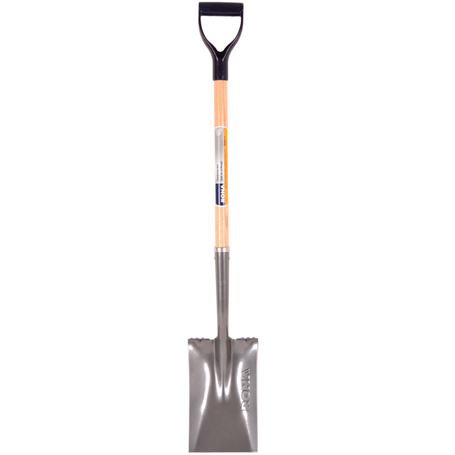 Landscaping Rake Rona : Garden spade related keywords suggestions long tail