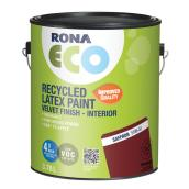 Recycled Interior Paint - Safran