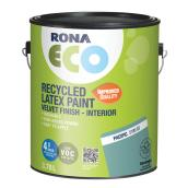 Recycled Interior Paint - Pacific