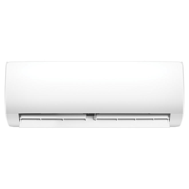 3-function Air Conditioner - 12,000 BTU