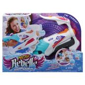 Tri Thread Rebelle Water Gun