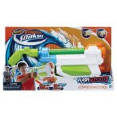 Flashflood Water Gun