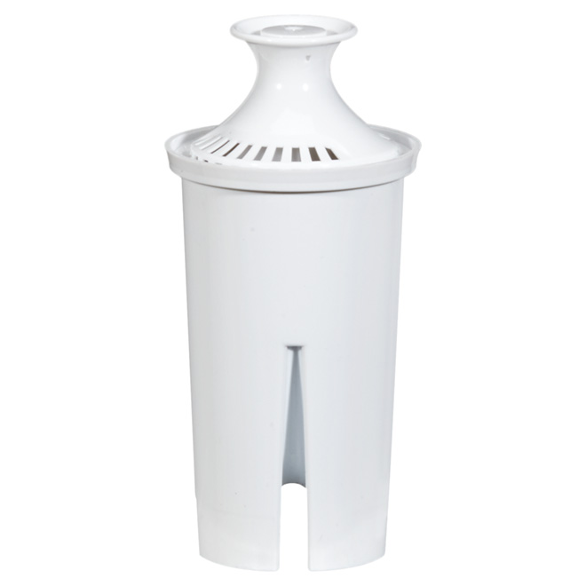 Water Filter for Brita® Pitcher