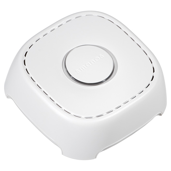 Alarm System - Wireless - Indoor