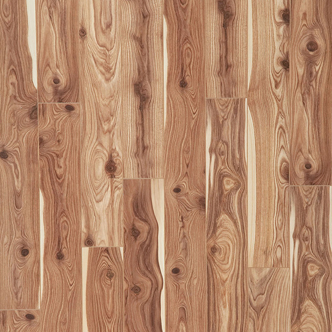 Embossed Laminate Flooring Winsome Cypress Rona