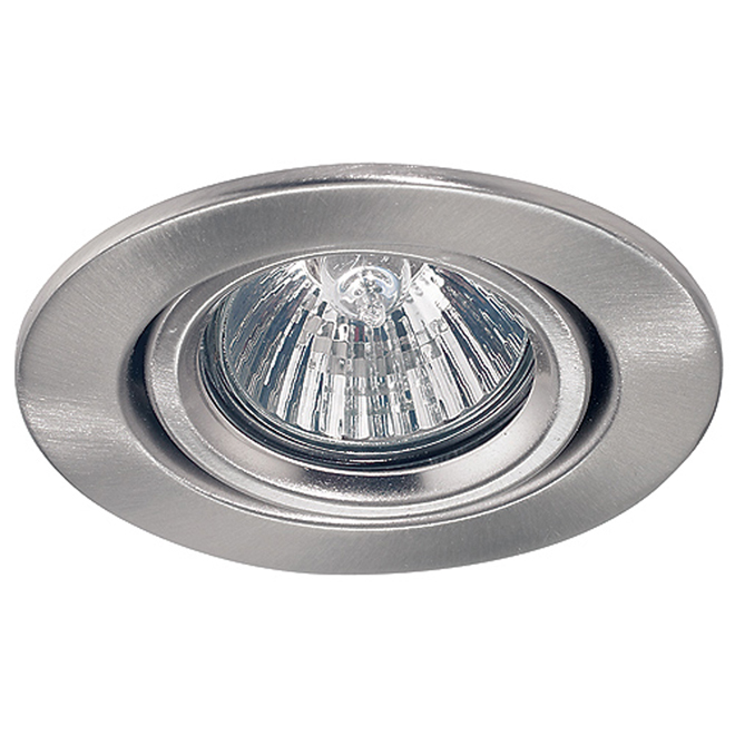 Recessed Light Fixture