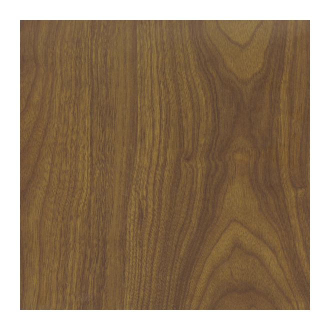 Laminate Flooring 10mm - Techniclic - Chop. Walnut