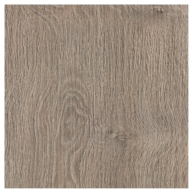 Laminate Flooring - HDF - 10 mm - Dark Grey