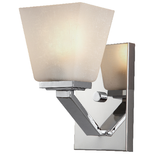 Bathroom Vanity Lights Rona :
