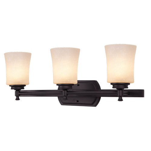 Bathroom Vanity Lights Rona : 3-light vanity fixture RONA