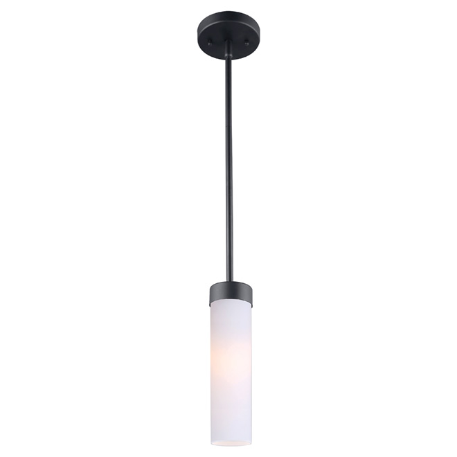 """Arlo"" 1-Light Pendant Light"