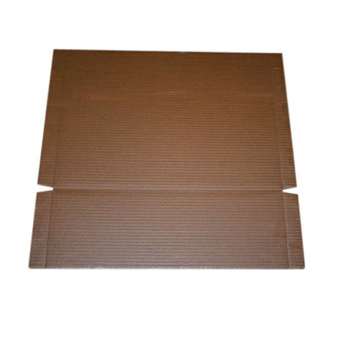 "Coated Hydroguard Insulation Stop - 24"" x 24"""