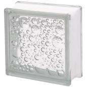 Glass Block -