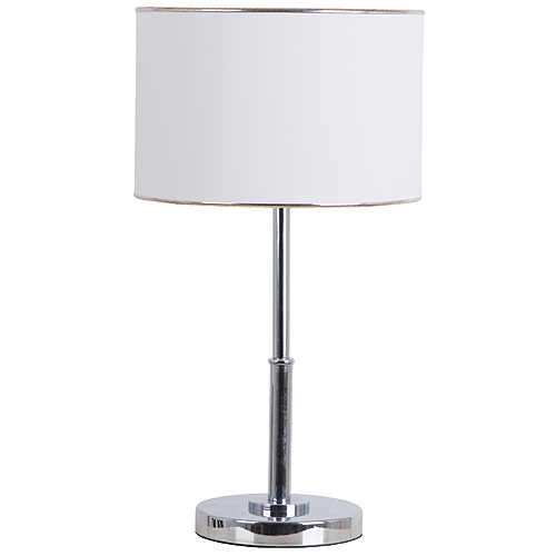 """Contemporary"" Table Lamp"