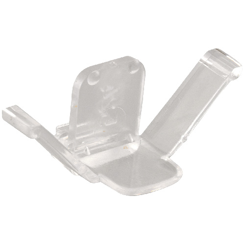 Window Screen Retainer Clips - Pack of 4
