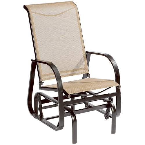 Chaise ber ante angelina rona for Chaise adirondack rona