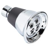 Showerhead -High Efficiency -3