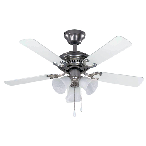 """Seymour"" Ceiling Fan"
