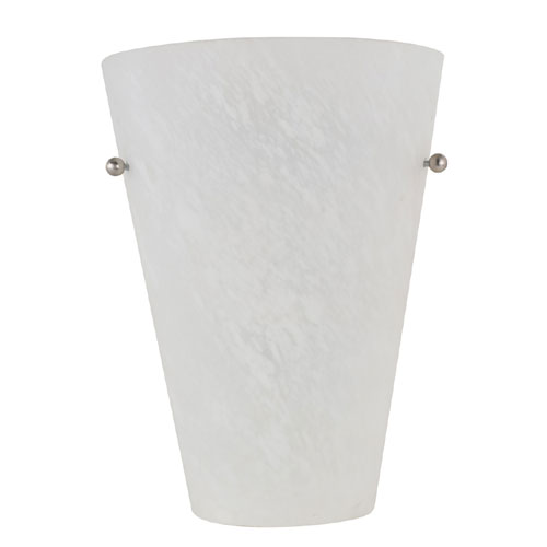 Wall Lamps Rona : 1-LIGHT WALL SCONCE RONA
