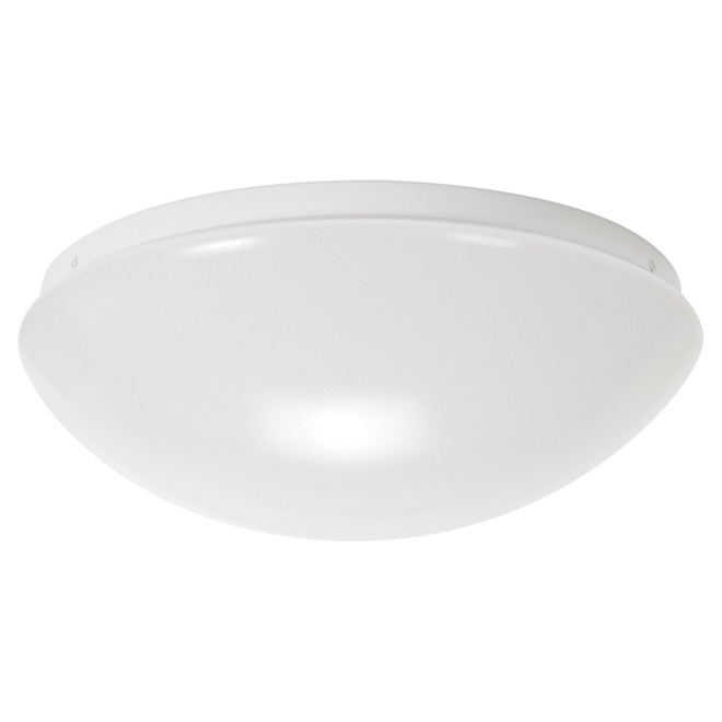 LED Dimmable Ceiling Light - 11""